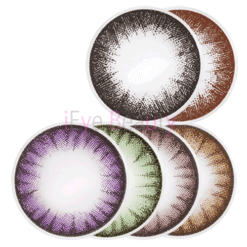 Colored Contact Lenses of FR-com4-247x247 are best Colored Contact Lenses in US.