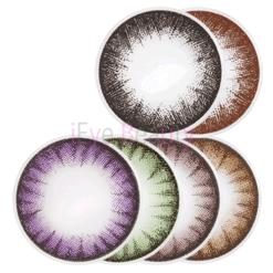 Colored Contact Lenses of FR-com4-247x247