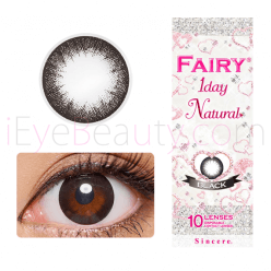 Colored Contact Lenses of FR_NA_1D_BLACK_2-248x248 are best Colored Contact Lenses in US.