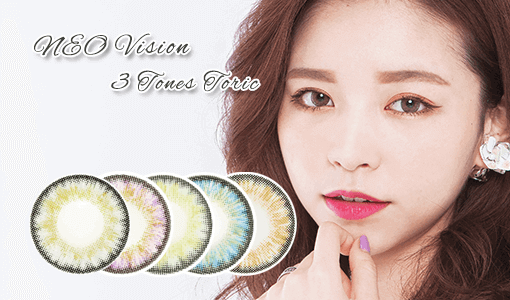 new2 by Colored Contact Lenses of new2 are - Best Colored Contact Lenses in US.
